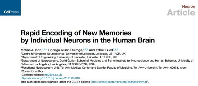 Title Ison et al. 2015