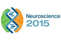 SFN 2015 Logo