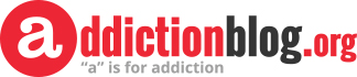 addiction blog logo copy