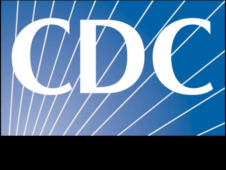 2000px-US_CDC_logo.svg