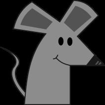 mice-162163_960_720
