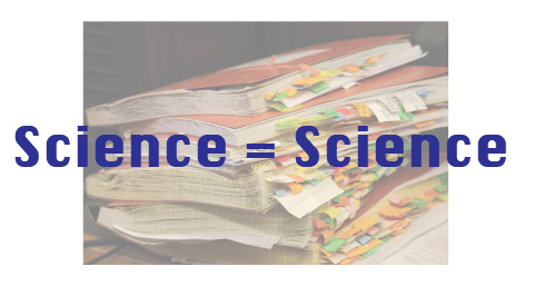 science-science