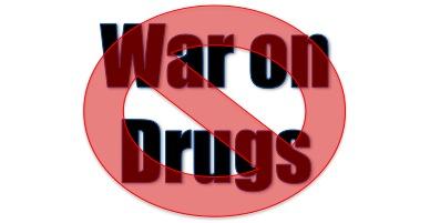 war-on-drugs-no