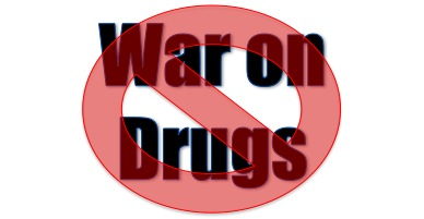 war-on-drugs-no