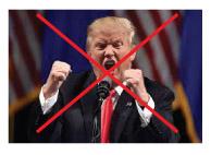 resist-trump1